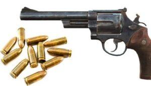 बारामा प्रहरी र स्थानीयबीच झडप, गोली लागेर बालक घाइते