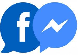 फेसबुक म्यासेन्जरमा देखियो समस्या, तपाईंले गरेको कुराकानी अरुले सुन्न सक्ने