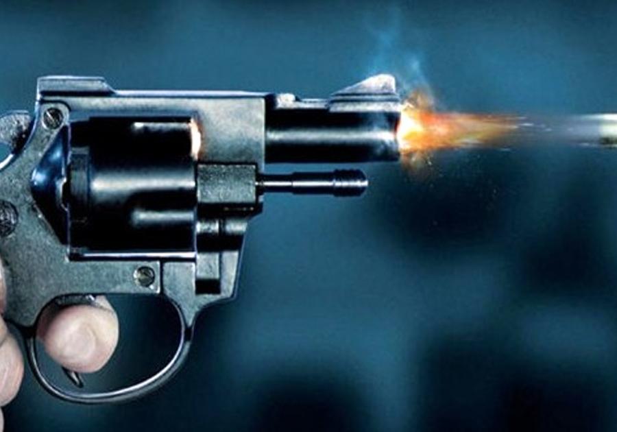 बुटवलमा गोली चल्यो, एक जना घाइते, दुई पक्राउ