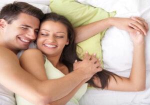 अपनाउनुहोस् यी उपाय, सुन्दर यौन जीवनको लागि