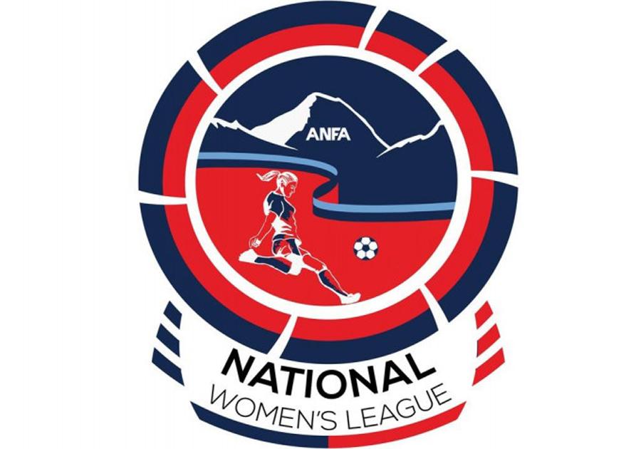 राष्ट्रिय महिला  फुटबल लिग आज  सुरु