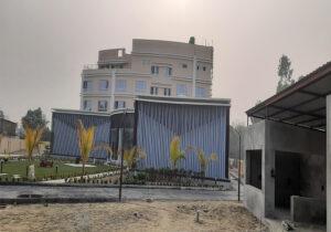 पीएलओले अब होटेल क्षेत्रमा समेत लगानी गर्ने