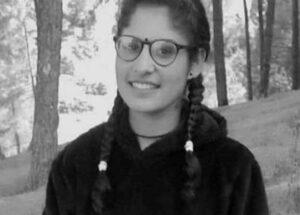 भागरथी भट्टको बलात्कार र हत्यामा संलग्न १६ वर्षीय दिनेश भट्ट पक्राउ, यसरी भयो हत्या