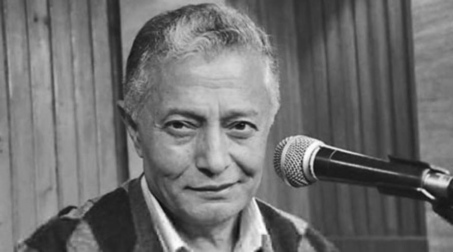वरिष्ठ गायक तथा संगीतकार प्रधानको निधन