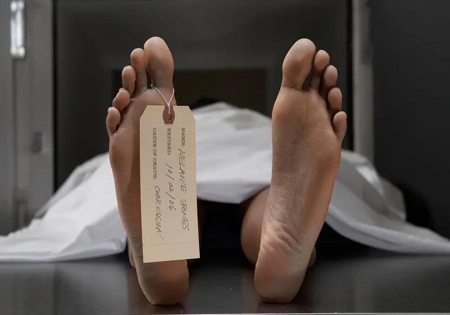 वीपी प्रतिष्ठानमा तीन संक्रमितको मृत्यु
