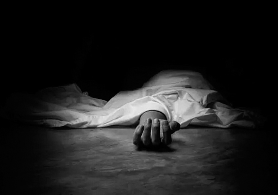 सुनसरीमा कोरोना संक्रमितले ७५ वर्षीया महिलाको मृत्यु