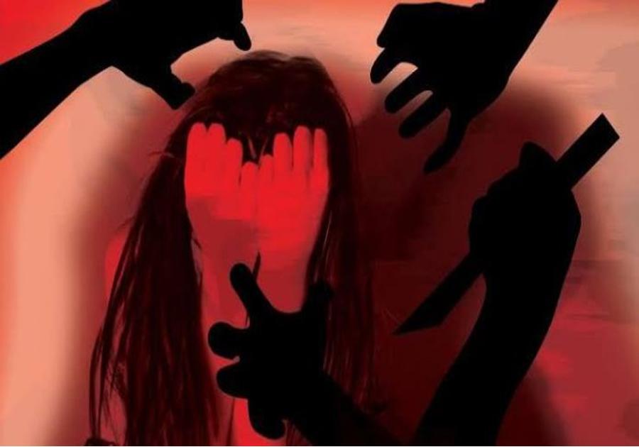 सामूहिक बलात्कार गर्ने एक जनालाई पक्राउ