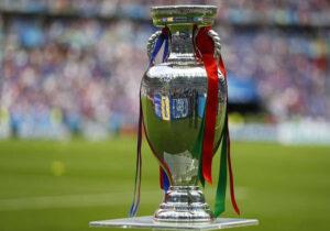 युरोकपमा आज २ खेल मात्रै, इटाली र वेल्सबीच पहिलो भीडन्त