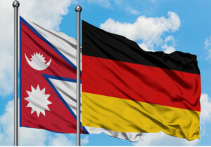 जर्मनीले ४ अर्ब ८० करोड अनुदान दिने