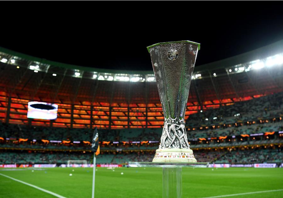 युरोकप फुटबल जुन ११ तारिखबाट शुरु हुँदै