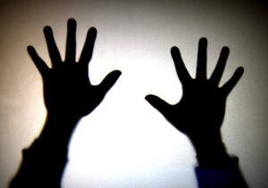 टोकियो ओलम्पिक कमिटीका लेखा प्रमुखले गरे आत्महत्या