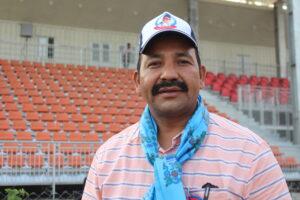 नेपाली काङ्ग्रेस इटहरी सभापतिमा पुन: पौडेल